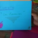 cuentos_13