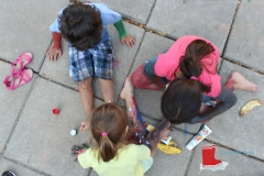 playing_children_2