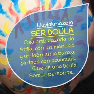 Ser Doula