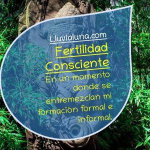 Fertilidad Consciente