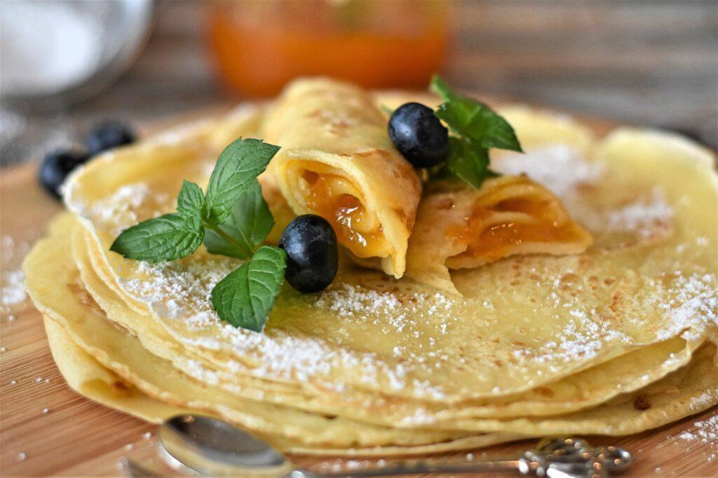 Crepes-Imagen-de-RitaE-en-Pixabaypancakes-